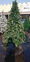 Новогодняя елка 240 см