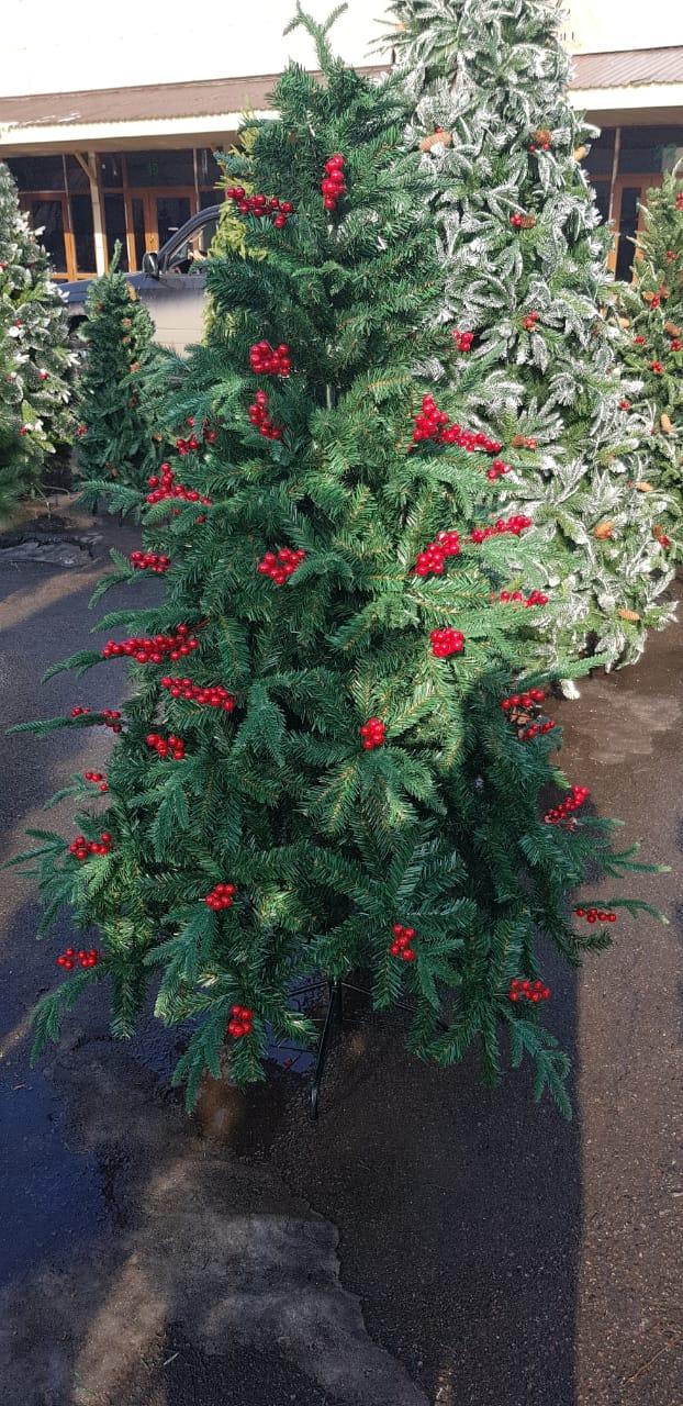 Новогодняя елка, 180 см