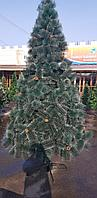 Новогодняя елка 3 метра