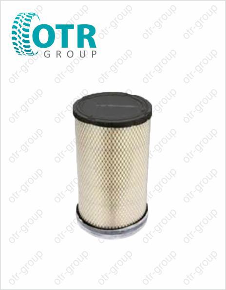 Фильтр на спецтехнику CASE 367350A1