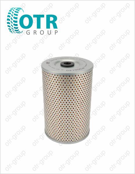 Фильтр на спецтехнику CASE 381256-R92