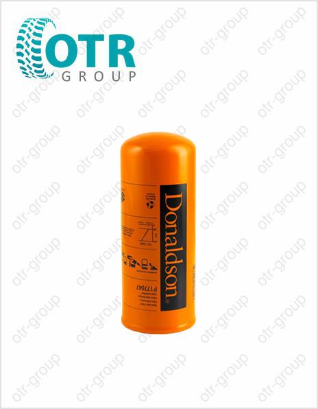 Фильтр на спецтехнику CASE 402652A1