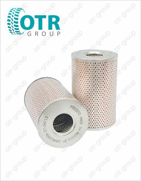 Фильтр на спецтехнику CASE 50-2689T91