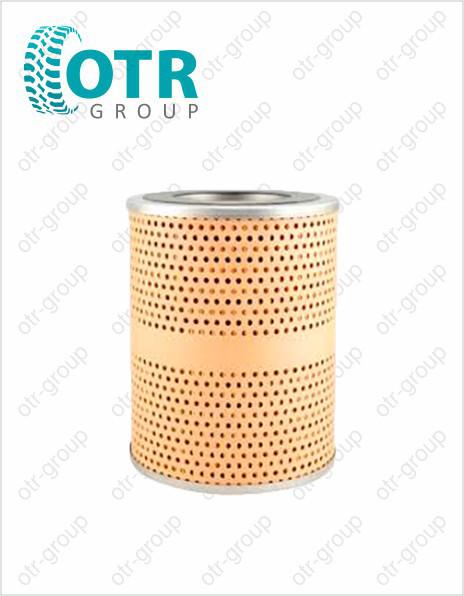 Фильтр на спецтехнику CASE 528493-R3