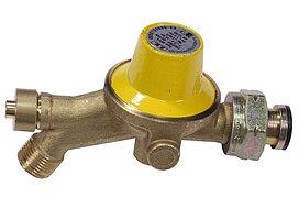 Редуктор для газовых теплогенераторов, модели - BLP 30,50,70 M/E (master)