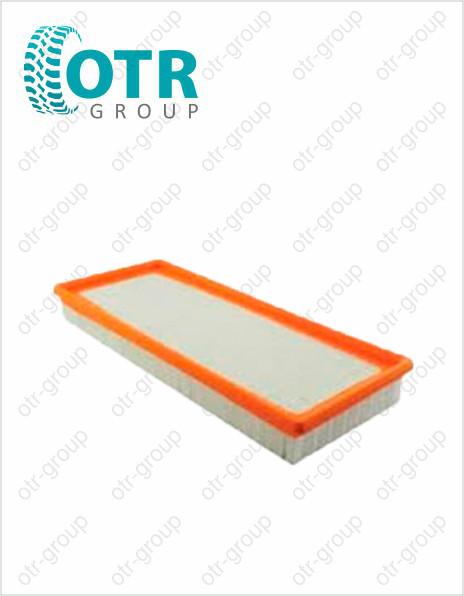 Фильтр на спецтехнику CASE 60-4452T2