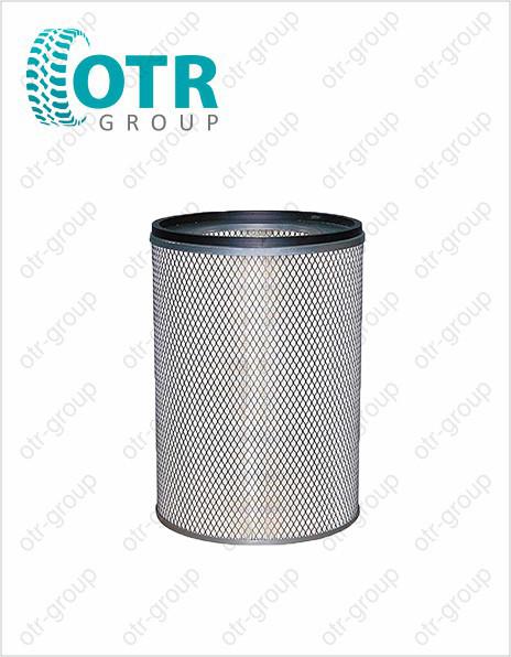 Фильтр на спецтехнику CASE 627975-C2