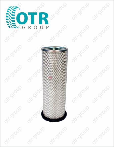 Фильтр на спецтехнику CASE 627976-C1