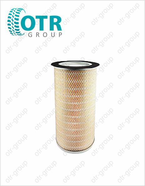 Фильтр на спецтехнику CASE 67974-C4