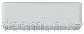 Кондиционер настенный Otex OWM-12RN без инсталляции