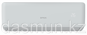 Кондиционер Otex OWM-18RN без инсталляции
