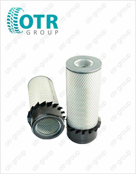 Фильтр на спецтехнику CASE 690049-C2