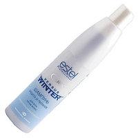 Шампунь для всех типов волос защита и питание, Estel Curex Winter 300 мл