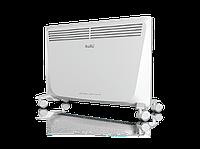 Конвектор ENZO Mechanic 1000Вт м/т ионизация воздуха Ballu BEC/EZMR-1000