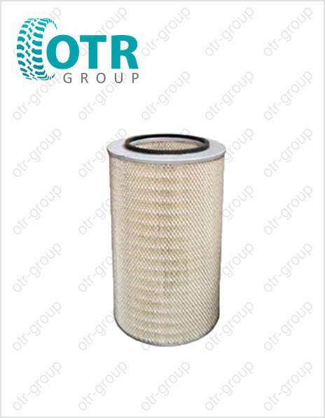 Фильтр на спецтехнику CASE 90-4203T1
