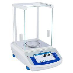 Весы Лабораторные серии BK