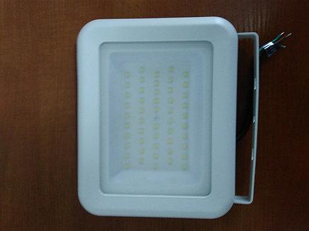 Прожектор LED 50Вт, фото 2