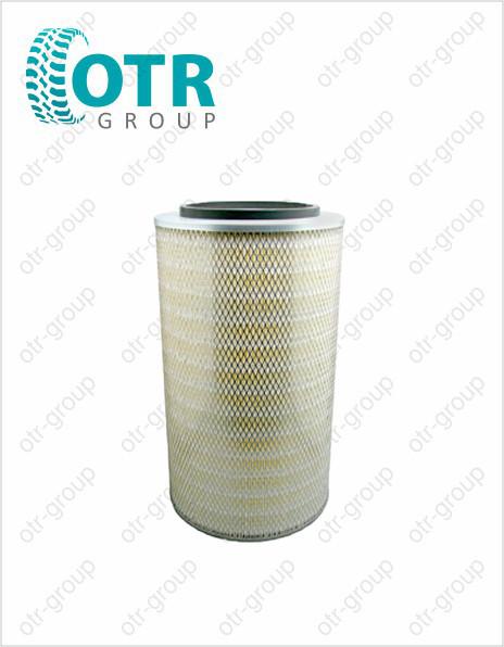 Фильтр на спецтехнику CASE 90-6017S1