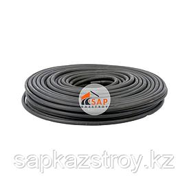 Резиновый шнур 8мм