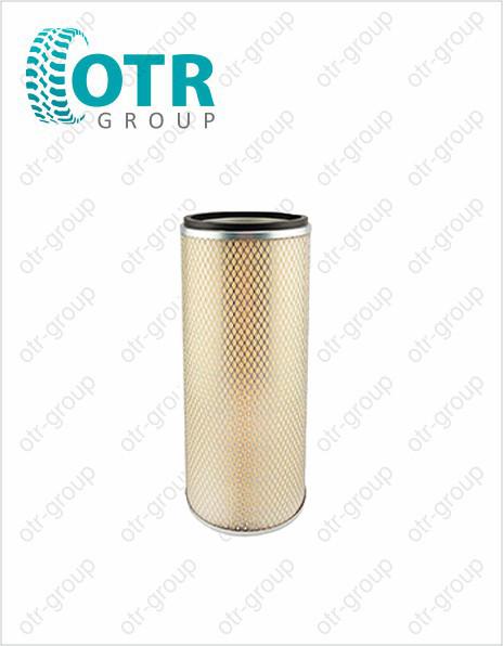 Фильтр на спецтехнику CASE 90-6018T1