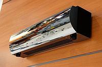 Тепловая завеса КЭВ-2П1123E (Бриллиант)