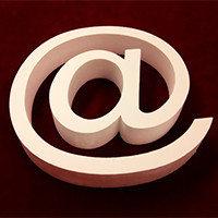 Изготовление объемных логотипов