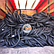 Резиновый шнур 35мм, фото 3
