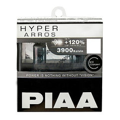 Галогенныелампы PIAA Hyper Arros 3900K HB-4 (9006)