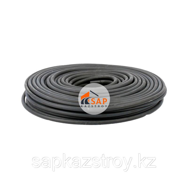 Резиновый шнур 25мм