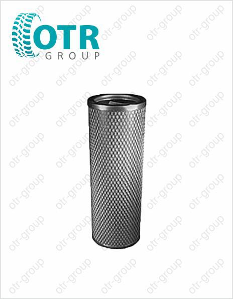 Фильтр на спецтехнику CASE 90-6444T1