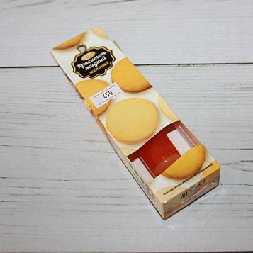 Красители пищевые жидкие Парфэ желтый