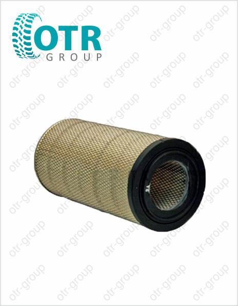 Фильтр на спецтехнику CASE 90-8300T1