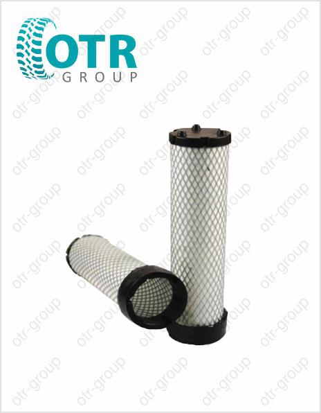 Фильтр на спецтехнику CASE 90-8301T1