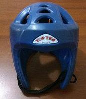 Шлем для карате Top Ten, фото 1