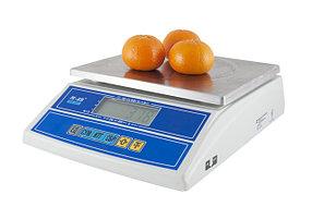 Весы настольные (общего назначения)