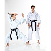 Кимоно для каратэ, фото 1
