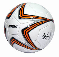Футбольный мяч Star, фото 1