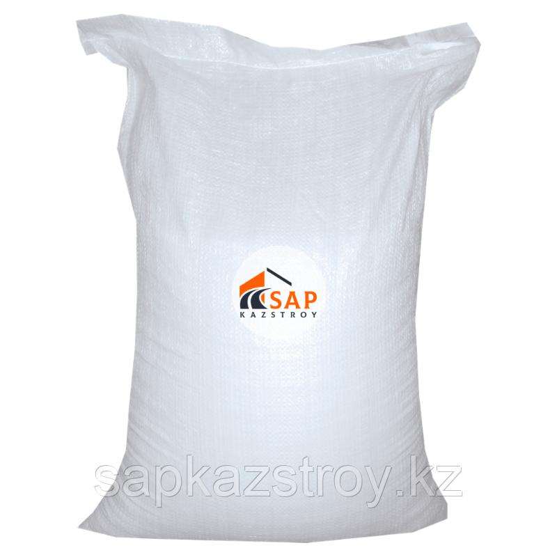 Пластификатор Реламикс