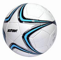 Футбольный мяч Star №5, фото 1