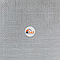 Стеклоткань (ЭЗ-100, ЭЗ-125, ЭЗ-180, ЭЗ-200), фото 3