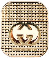 Парфюм Gucci Guilty Studs 50ml (Оригинал - Италия)