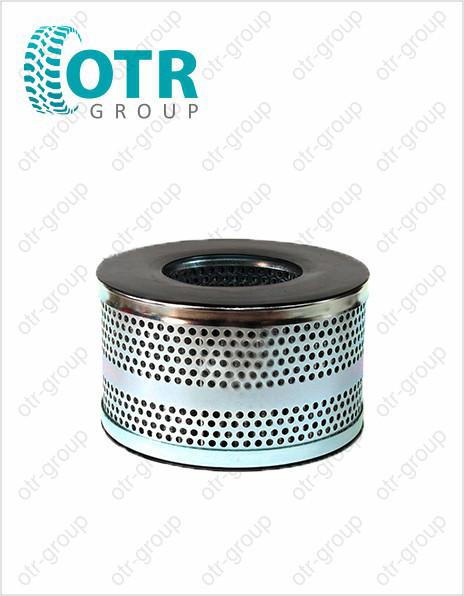 Фильтр на спецтехнику CASE 93413-C1