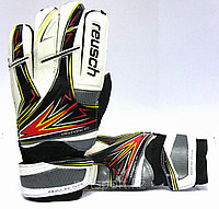 Вратарские перчатки, фото 1
