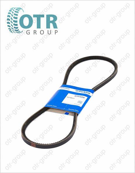 Ремень вентилятора Perkins OE49903