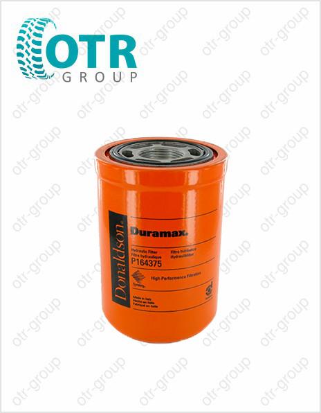 Фильтр на спецтехнику CASE A165029