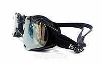 Очки для плавания CIMA, фото 1