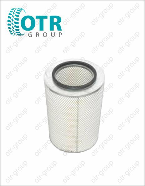 Фильтр на спецтехнику CASE A171255