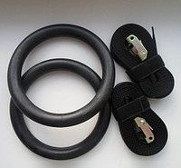 Кольцо гимнастическое, фото 1