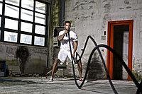Канат для кроссфита 12м диаметр 50мм, фото 1