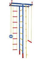 Детский спортивный комплекс распорный 2,35 - 3,20м (вес до 100кг)